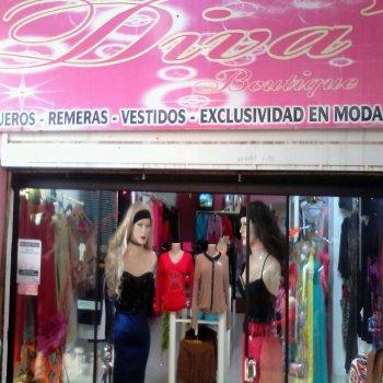 Alquiler de vestidos de novia en encarnacion paraguay