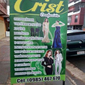 Vestidos en encarnacion paraguay